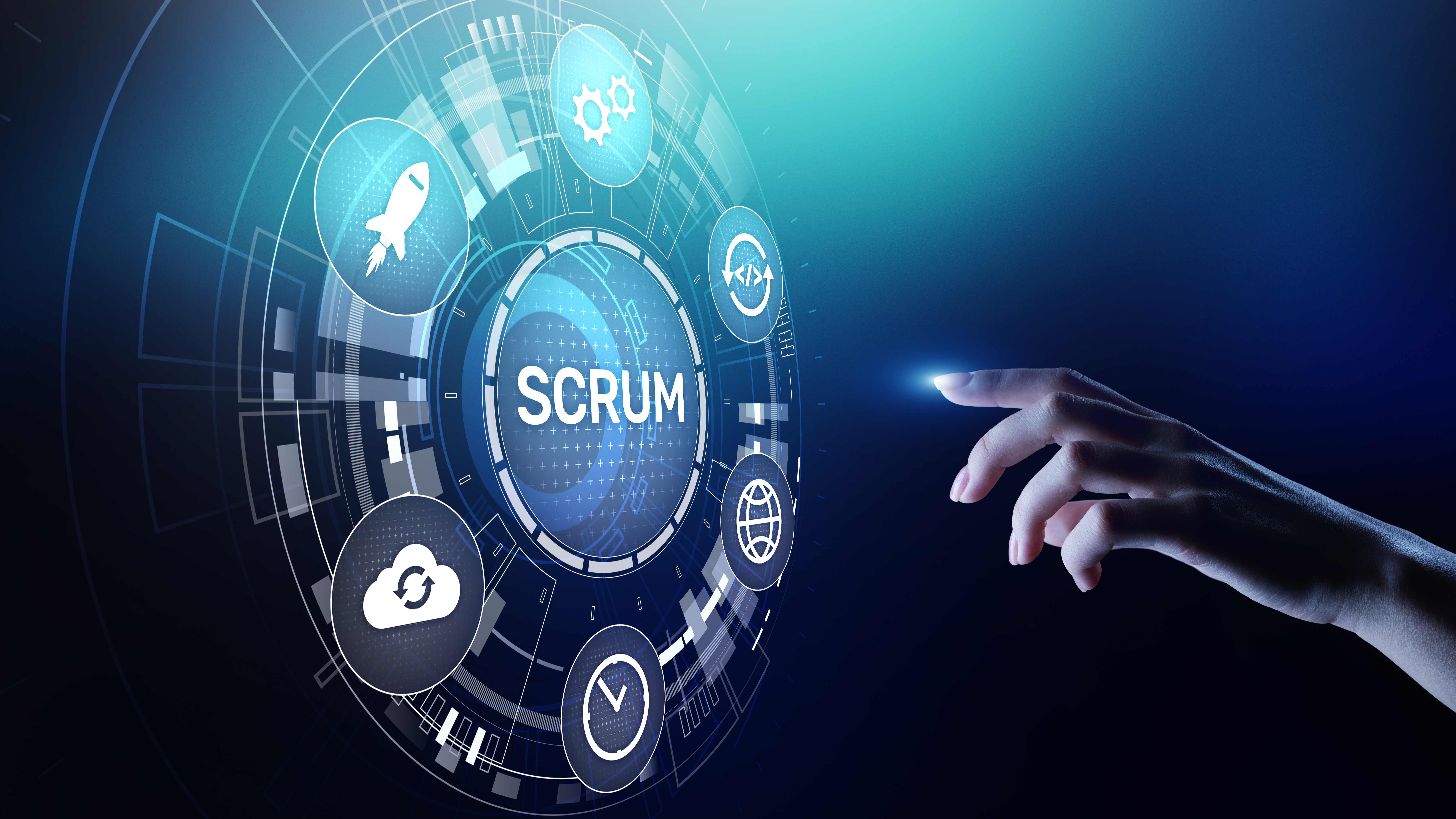 How do you feel about Scrum?