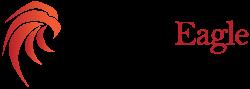 BeardedEagle