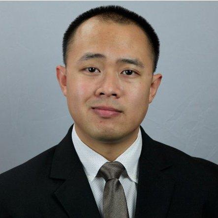 Trung C Nguyen
