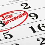 How to Prepare for a ScrumMaster Interview