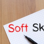 Scrum & Soft Skills Needed Combination