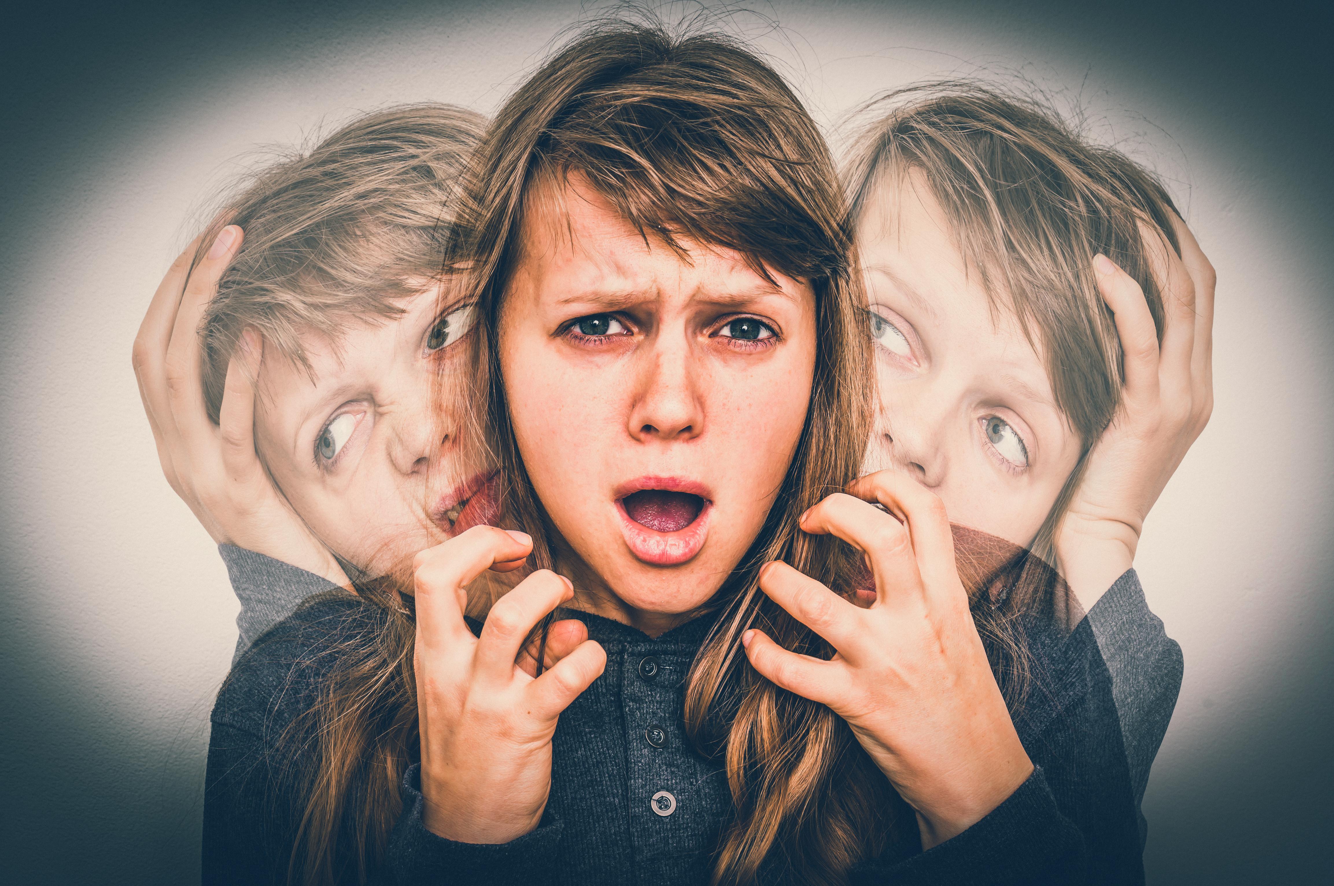 7 Common Mistakes Splitting Stories