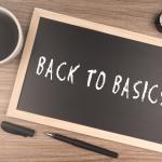 Back To Basics Ep2