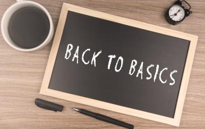 Back To Basics Ep2