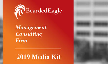 BeardedEagle Media Kit 2019