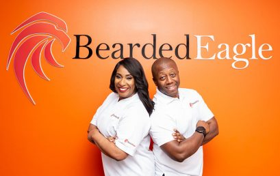 BeardedEagle Offers More in 2019