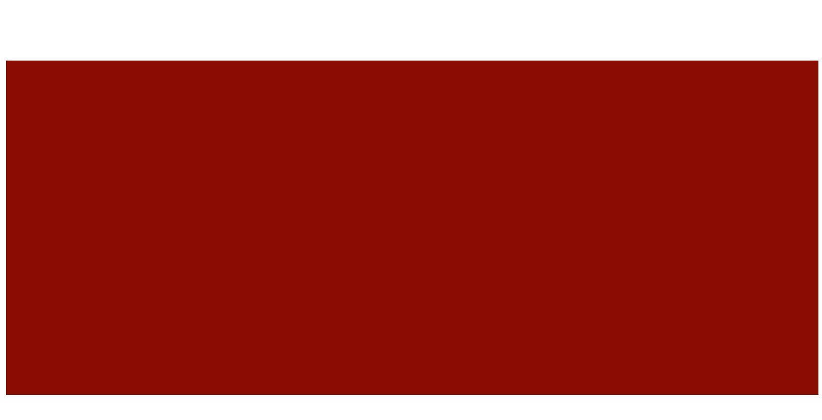 NY header